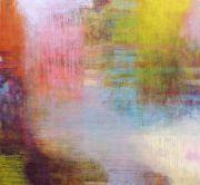 012_Grosser_Teich_-_Pigmente_Acryl_auf_Tuch150x160cm